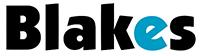 Blakes Baits & Pet Foods