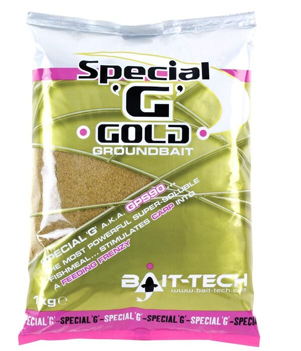 specialgold