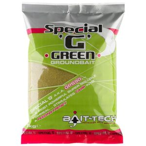 specialgreen
