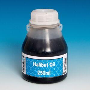 Halibut Oil