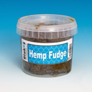 Buy hemp fishing bait online