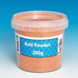 Krill Powder