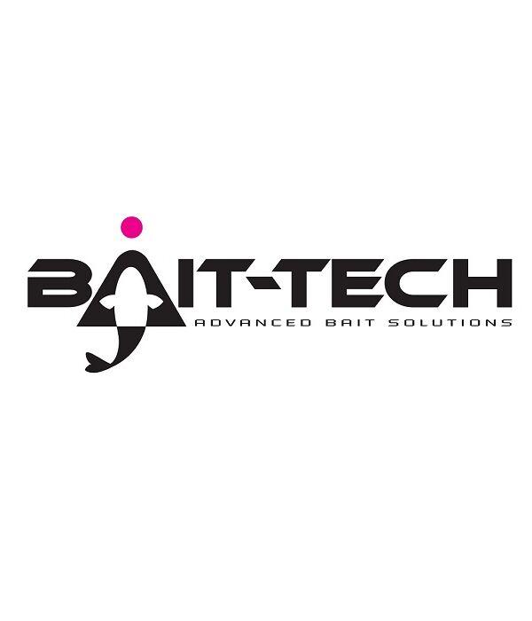Bait Tech Particles
