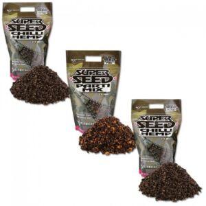 bait-tech-super-seed- pouch