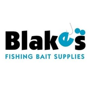 Blakes Groundbaits