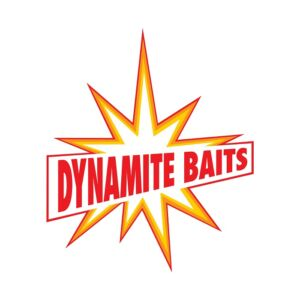 Dynamite Baits Groundbaits