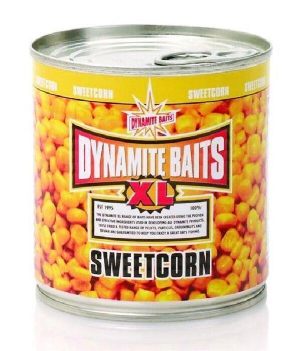 dynamite-baits-xl-sweetcorn