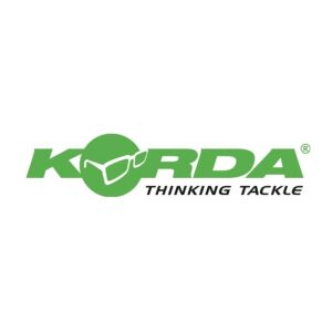 Korda Liquid Attractors