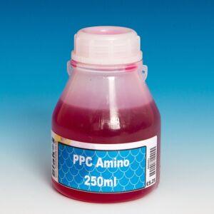 ppc amino