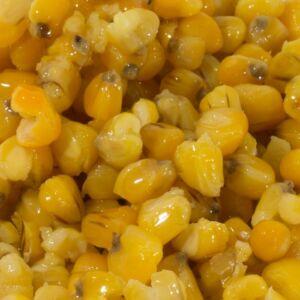 prep maize