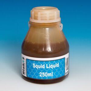 squid liquid