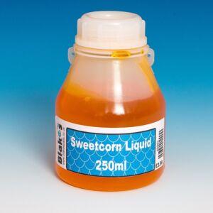 sweetcorn liquid