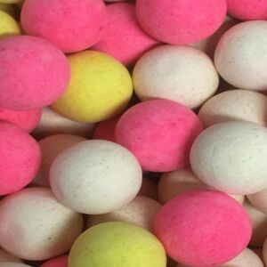 Fluro Pop Ups 15mm