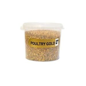 poultry gold