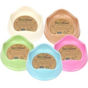 cat-bowls-beco