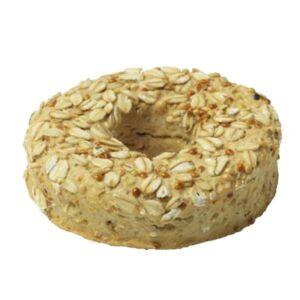 golden-corny-donut