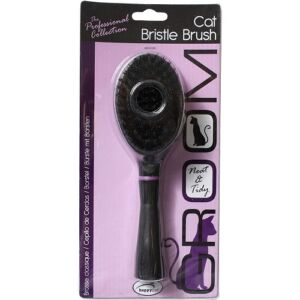 happy-pet-groom-cat-bristle-brush