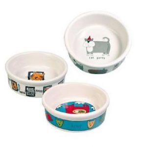 trixie-cartoon-bowl-motif