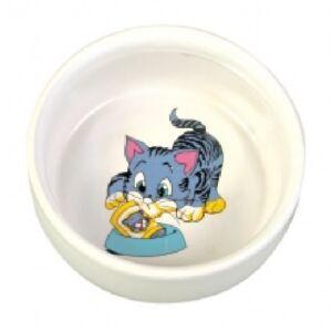 trixie-motif-cat-bowl