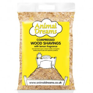 animal-dreams-wood-shavings