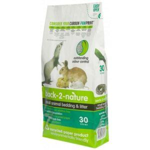 back-2-nature-30