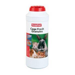 cage-fresh-granules