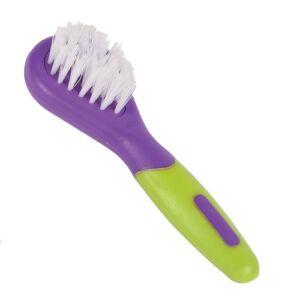 happy-pet-bristle-brush