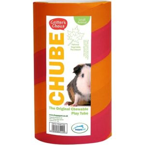 happy-pet-chube-large