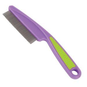 happy-pet-flea-comb
