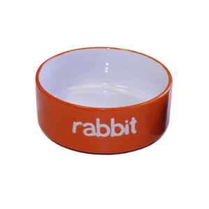 happy-pet-rabbit-bowl