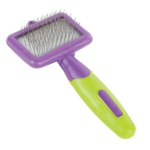 happy-pet-slicker-brush