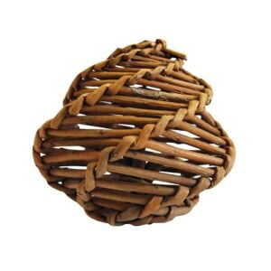 happy-pet-willow-ball-small