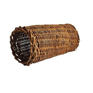 happy-pet-willow-tube-small