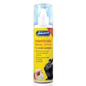 johnsons-insecticial-spray-extra
