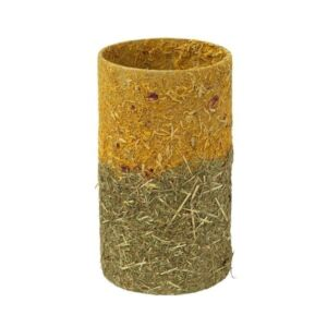 petface-hay-roll