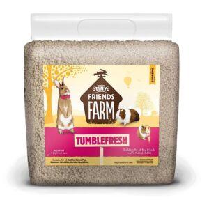 tumblefresh