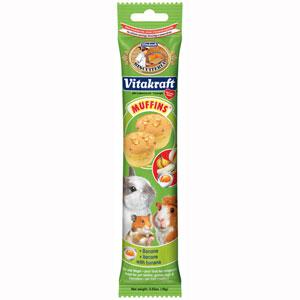 vitakraft-muffins-banana
