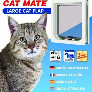 cat-mate-large-cat-flap-front-pic