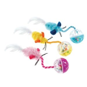 classic-ball-and-feather-toy-130mm