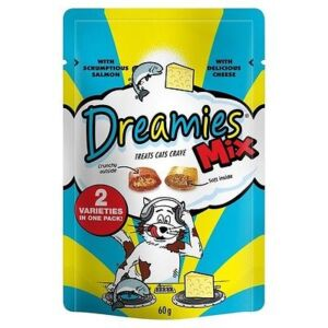 dreamies-cat-treats-mix-with-salmon-cheese