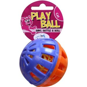 happy-pet-cat-play-ball-cabodle