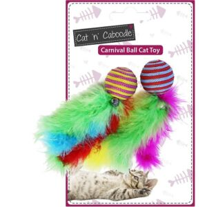 happy-pet-carnival-ball-cat-toy