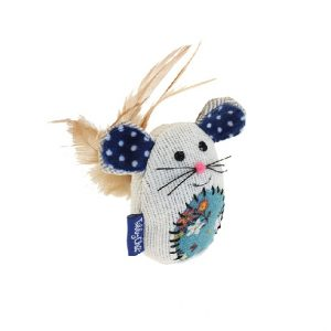 happy-pet-tabby-chic-catnip-mouse