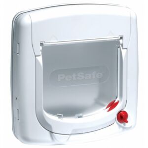 pet-safe-staywell-cat-flap-4-way