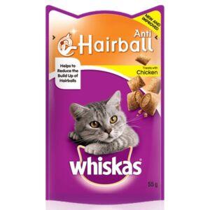 whiskas-anti-hairball-treats