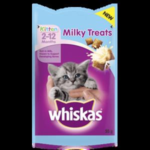 whiskas-milky-treats-2-12-months
