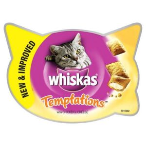 whiskas-chicken-cheese
