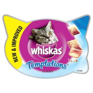whiskas-temptations-with-salmon