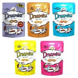 all-dreamies