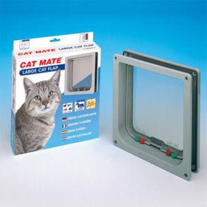 cat-mate-large-cat-flap